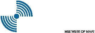 geo totaal logo
